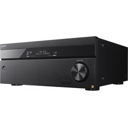 Sony 9.2 Channel 4K A/V Receiver