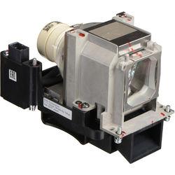 Sony LMP-E221 Replacement Lamp for VPL-EX345 and VPL-EW348/EW345 Projectors