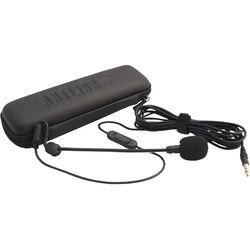Antlion Audio ModMic 4.0 (Cardioid, Mute Button)