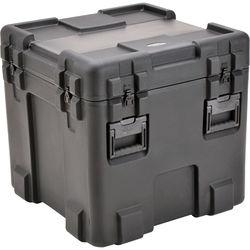 SKB 3R2424-24B-L Utility Case