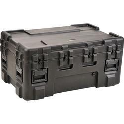 SKB 3R4024-18B-L Utility Case