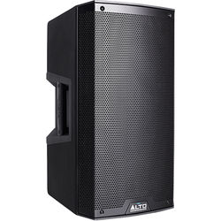 "Alto TS212W 12"" 2-Way 1100W Bluetooth-Enabled Powered Loudspeaker"