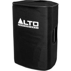 Alto Padded Slip-On Cover for Truesonic TS215 / TS215W Loudspeaker