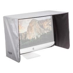 """Seaport i-Visor 27"""" iMac Shield Pro"""