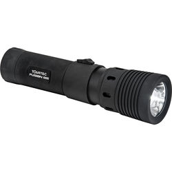 Tovatec Fusion 1000 Video LED Dive Light