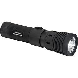 Tovatec Fusion 1000 Video LED Dive Light