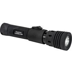 Tovatec Fusion 260 Video LED Dive Light