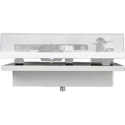 FLEXSON VinylPlay Turntable Shelf (White)