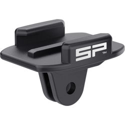 SP-Gadgets Clip Adapter for GoPro