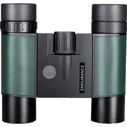 Hawke Sport Optics 8x25 Endurance Compact Binocular (Green)