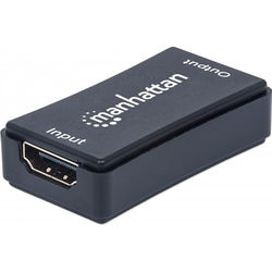 Manhattan HDMI Repeater