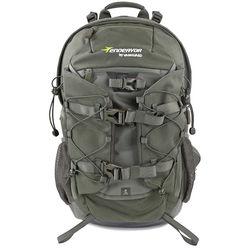 Vanguard Endeavor Birding Backpack (26L)