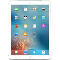 "Moshi iGlaze Snap-On Case for Apple iPad Pro 12.9"" (Stealth Clear)"