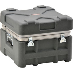 SKB 3SKB-X1818-14 Roto-X Shipping Case