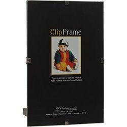 "MCS Clip Frame (4 x 6"")"