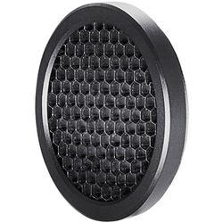 Hawke Sport Optics 40mm Honeycomb Sunshade for Adjustable Objective Scopes