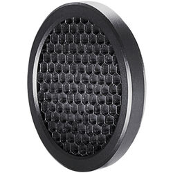 Hawke Sport Optics 42mm Honeycomb Sunshade