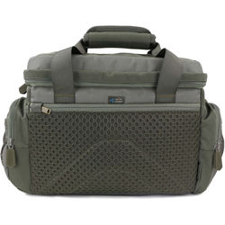 Vanguard Endeavor 900 Shoulder Bag (Green)