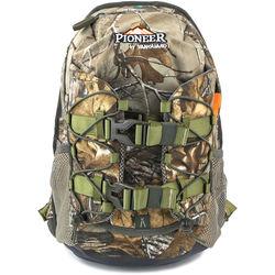 Vanguard Pioneer Hunting Backpack (16L)