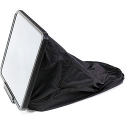 "MagiCue Glass for Mobile Series Teleprompter (12 x 12 x 1"")"