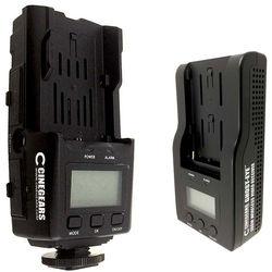 CINEGEARS Ghost-Eye Wireless HDMI Video Transmission Kit (328')