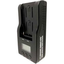 CINEGEARS Ghost-Eye 100m Wireless HDMI Video Receiver (328')
