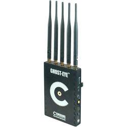CINEGEARS Ghost-Eye Wireless HDMI & SDI Video Receiver 300M