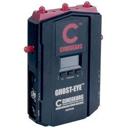 CINEGEARS Ghost-Eye Wireless HDMI/SDI Video Receiver 400M