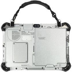 Panasonic Toughmate G1 Mobility Bundle for Toughpad FZ-G1