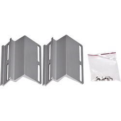 Vivotek Wall Mounting Kit for VS8401 and VS8801 Video Servers