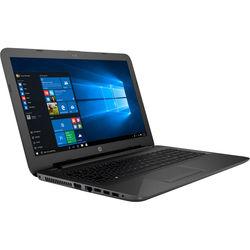 """HP 15.6"""" 255 G4 Notebook"""