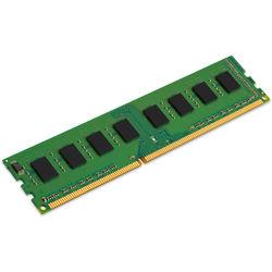 Kingston 4GB ValueRAM DDR3 1333 MHz DIMM Memory Module