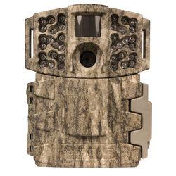Moultrie M-888i Mini Digital Game Camera (Mossy Oak Bottomland Camo)