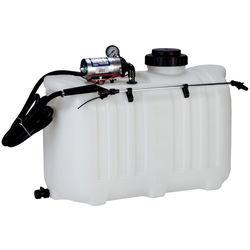 Moultrie 25 Gallon Boomless Sprayer