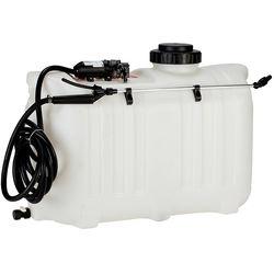 Moultrie 25 Gallon Spot Sprayer