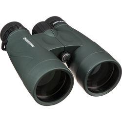 Celestron 12x56 Nature DX Binocular