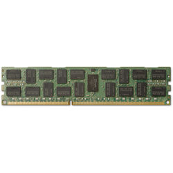 1CA76AA 16GB DDR4-2400MHz PC4-19200 UDIMM Memory for HP Workstation Z240