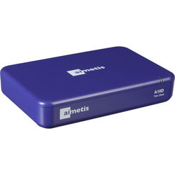 aimetis Thin Client 1080p Video Decoder