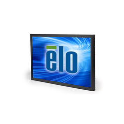 "Elo Touch 4243L 42"" 16:9 Full-HD Open-Frame Dual-Touch Commercial LCD Monitor"