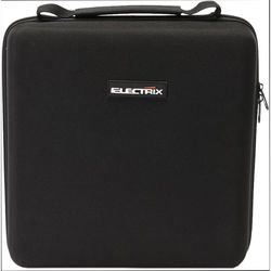 Electrix Case for Tweaker DJ Midi Controller