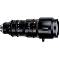 Fujinon 24-180mm T2.6 Premier PL Zoom Lens