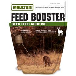 Wildlife Feeder Accessories   B&H Photo Video