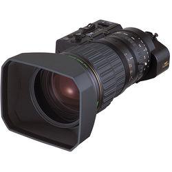 Fujinon HA42X13.5BERD-S48 High-definition Telephoto Lens (EFP)