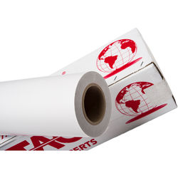"Drytac Protac Laminating Film (51"" x 164' Roll, Luster Finish)"