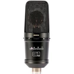 ART C1USB Cardioid Condenser USB Microphone
