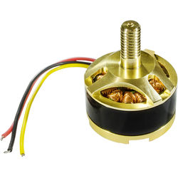 HUBSAN Brushless Motor for H501S X4 FPV Quadcopter (A)