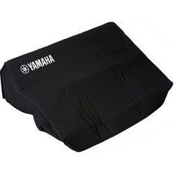 Yamaha Dust Cover for the TF3 Console