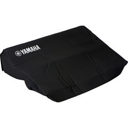 Yamaha Dust Cover for the TF5 Console