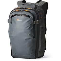 Lowepro HighLine BP 300 AW 22L Backpack (Gray)