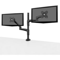Kanto Living DM2000 Desktop Dual Monitor Mount